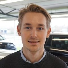 Oliver Kaufmann